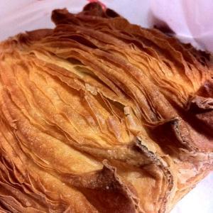 絶対美味しい東京のパン屋さん~ココ行ったらコレを買え!~