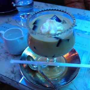 京都の純喫茶・レトロ喫茶おすすめ5選