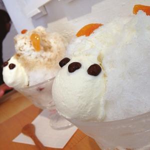 東京アイスクリーム・ソフトクリーム・ジェラートが美味しいお店