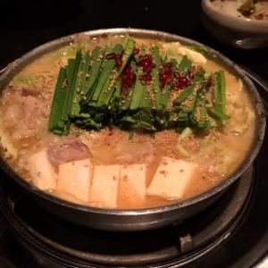 東京の鍋おすすめ【予約必須、超絶品】
