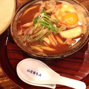 名古屋グルメの名物はこれ!名古屋で食べるべきうまいもん5選!