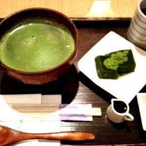 京はやしや 京都三条店>