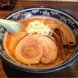 [東京]美味しいえびそば(海老ラーメン)TOP6