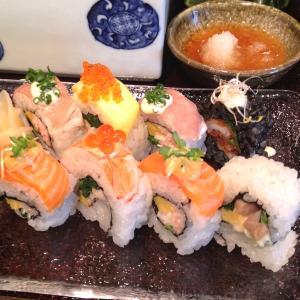 Shari The Tokyo Sushi Bar(シャリザトウキョウスシバー)/銀座一丁目 ...
