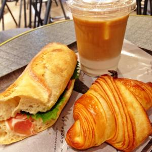 渋谷近辺のクロワッサンが美味しすぎるパン屋さん、日本初出店のゴントラン シェリエなど。