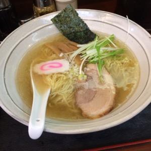 汐屋まる長 水天宮前店>