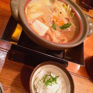 升本 亀戸/亀戸/和食の口コミ
