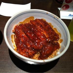 【名古屋】個室で和食ランチ
