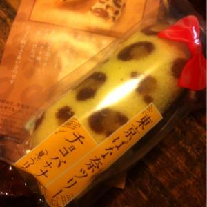 スカイツリーのスイーツ・お菓子をご紹介[東京ソラマチ]