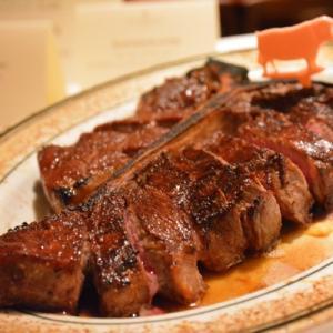 六本木のステーキランキング!六本木の絶品熟成肉ステーキ5選