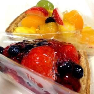 札幌スイーツビュッフェ・スイーツ食べ放題があるお店