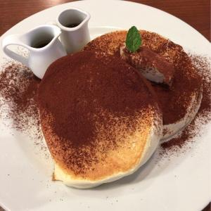 Banks cafe & dining 渋谷
