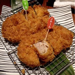 東京で肉の日割引・特別サービスのあるお店~毎月29日は「肉の日(29の日)」!
