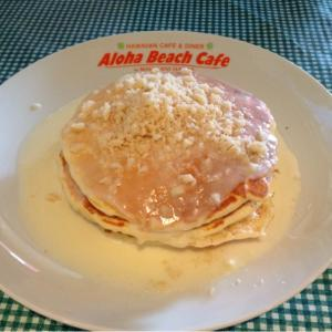 Aloha Beach Cafe 港北ニュータウン店(アロハビーチカフェ)
