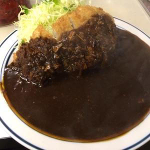 [東京]絶品カツカレー6選