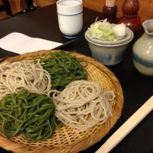 【桜の名所】[九段下]和食ランチでおすすめのお店