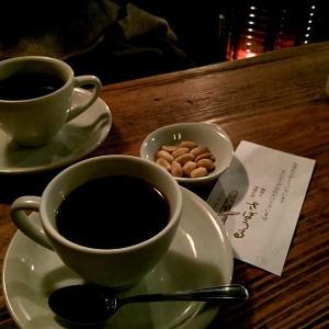 [東京]素晴らしき「純喫茶」