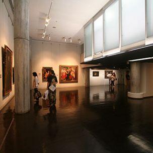 国立西洋美術館の画像 p1_5