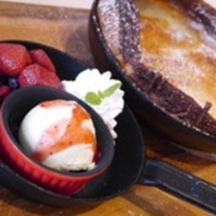 MIZUcafe(ミズカフェ)