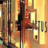 アクタス 心斎橋店(ACTUS)