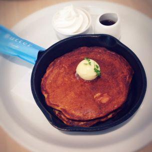 Butter 三井アウトレットパーク多摩南大沢(バター)