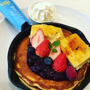 バター プレミアム ららぽーと横浜店(Butter Premium)