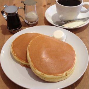 ヒイヅルcafe
