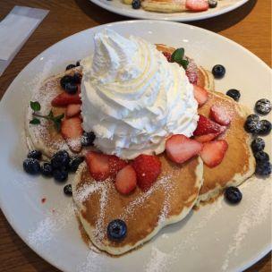 ラナイ カフェ イオンモール名古屋茶屋店(Lanai Cafe)