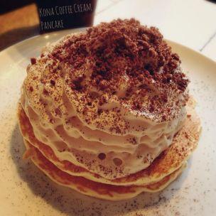ホノルルコーヒー 道頓堀店(Honolulu Coffee)