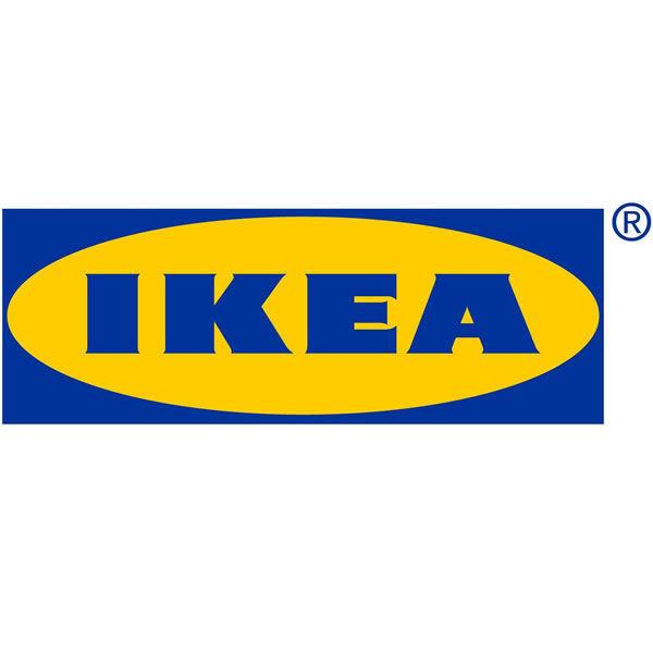 IKEA 仙台(イケア)