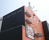 ラウンドワンスタジアム 札幌北21条店(スポッチャ)
