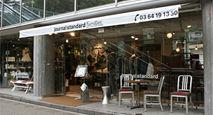 journal standard Furniture 渋谷店(ジャーナルスタンダード ファニチャー)