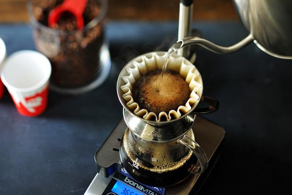 ゴリラコーヒー 渋谷店(GORILLA COFFEE)