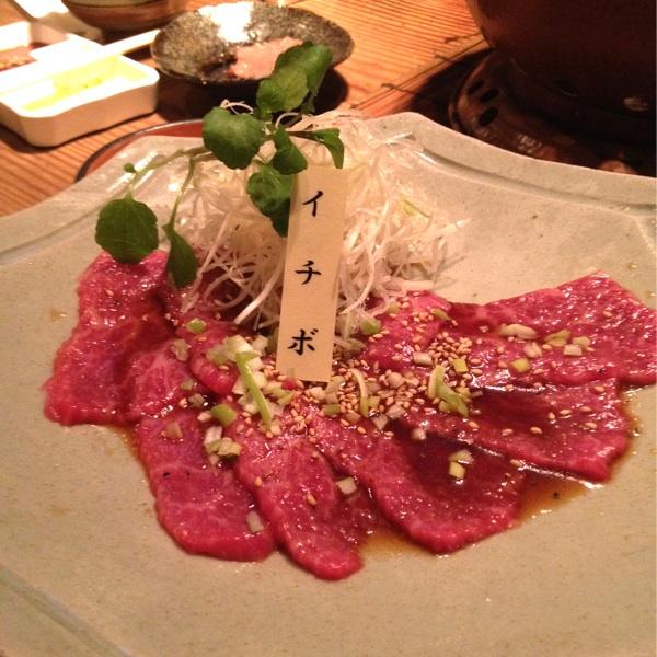 名古屋を中心に展開する人気焼き肉店「昇家」