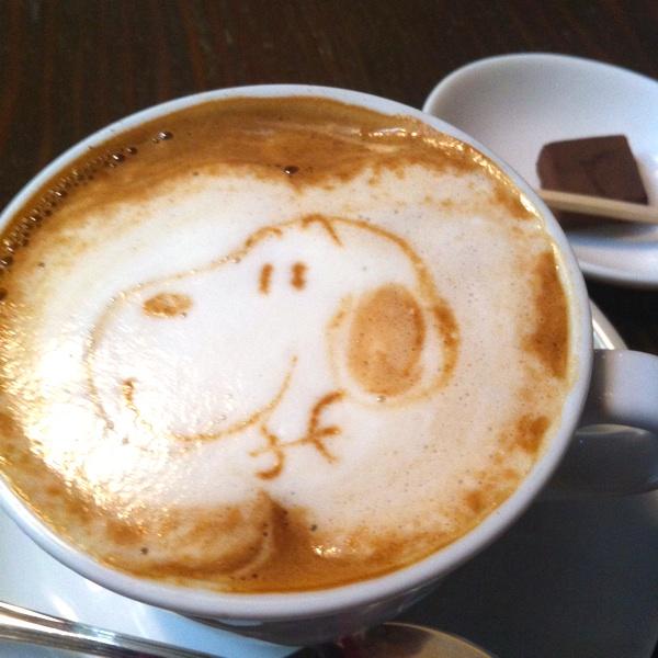 TOKUSHIMA COFFEE WORKS 山城店(徳島コーヒーワークス)