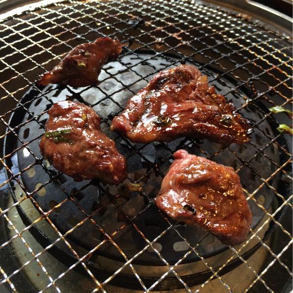 焼肉でん 東大阪中野店
