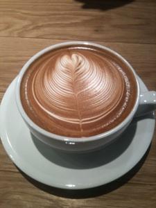 STREAMER COFFEE COMPANY(ストリーマー・コーヒー・カンパニー)
