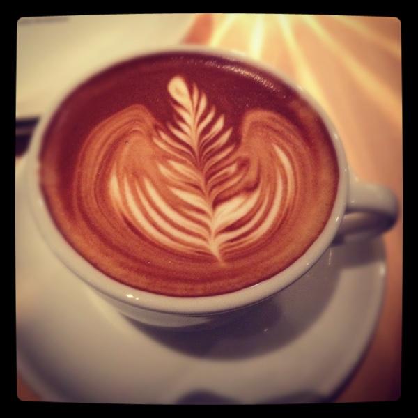 GOOD MORNING CAFE 中野セントラルパーク店(グッドモーニングカフェ)