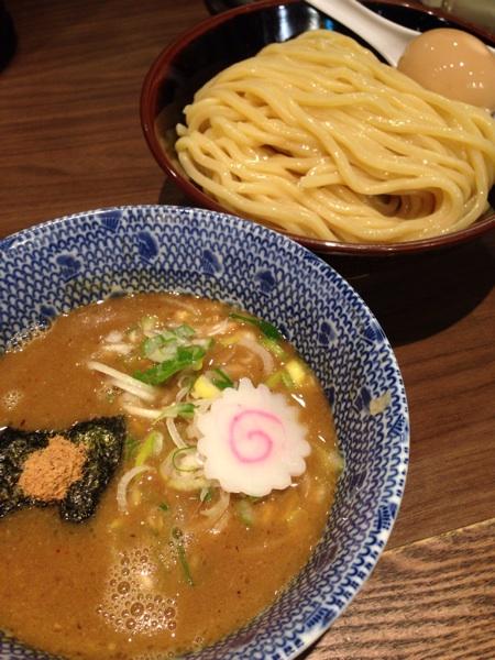 六厘舎TOKYO スカイツリータウン・ソラマチ店