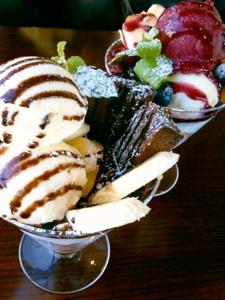 cafe RASHIKU(カフェ ラシク)