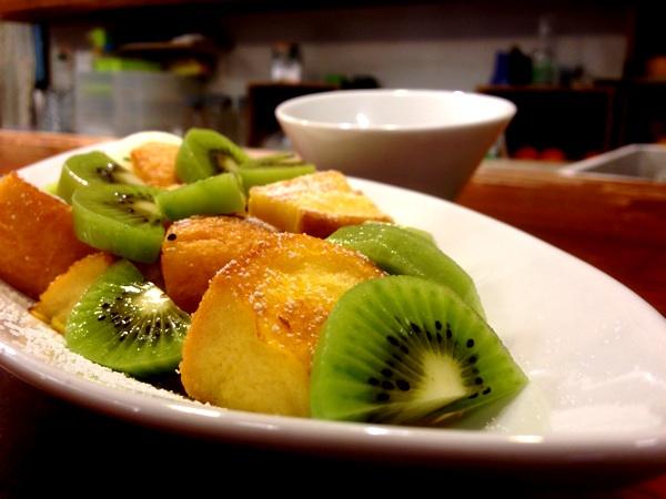 FRUITGARDEN山口果物