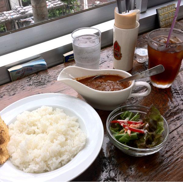 cafe HINATA-YA