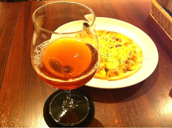 Beer Cafe HOPMAN(ビアカフェ ホップマン)