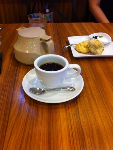 SUNSET ROASTER COFFEE(サンセットロースターコーヒー)
