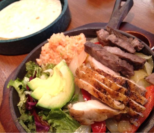 Mexican Dining AVOCADO(アボカド)