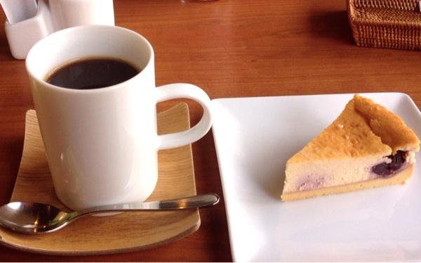 トートコーヒー(THOTH COFFEE)