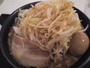 ジャンクガレッジ イオンモール甲府昭和店