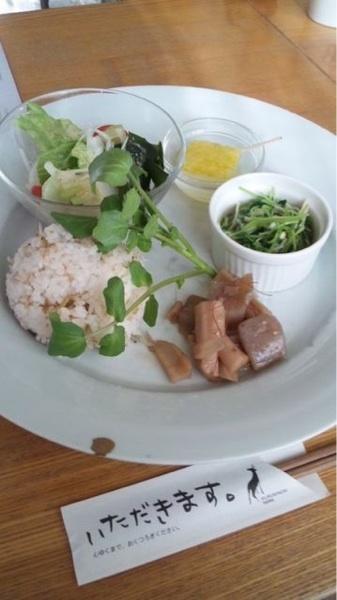くるみの木 一条店(kuruminoki)