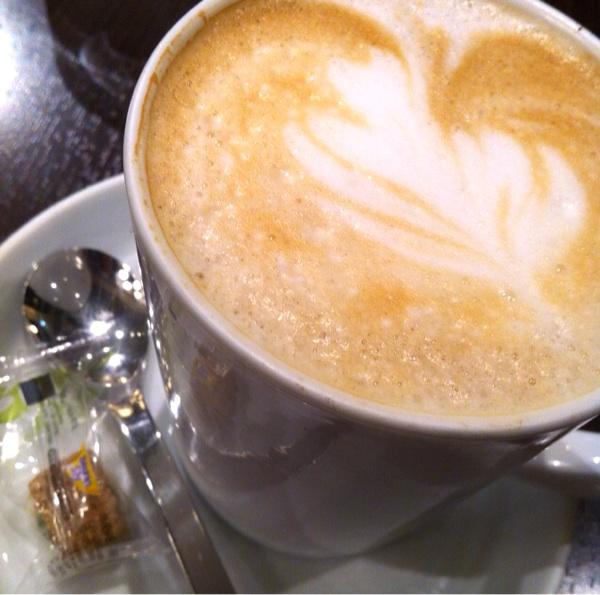 Cafe add+ress  池袋パルコ店(カフェ・アドレス)