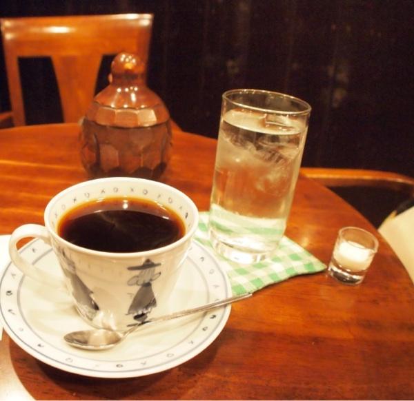 CAFE RANBAN(カフェ ランバン)